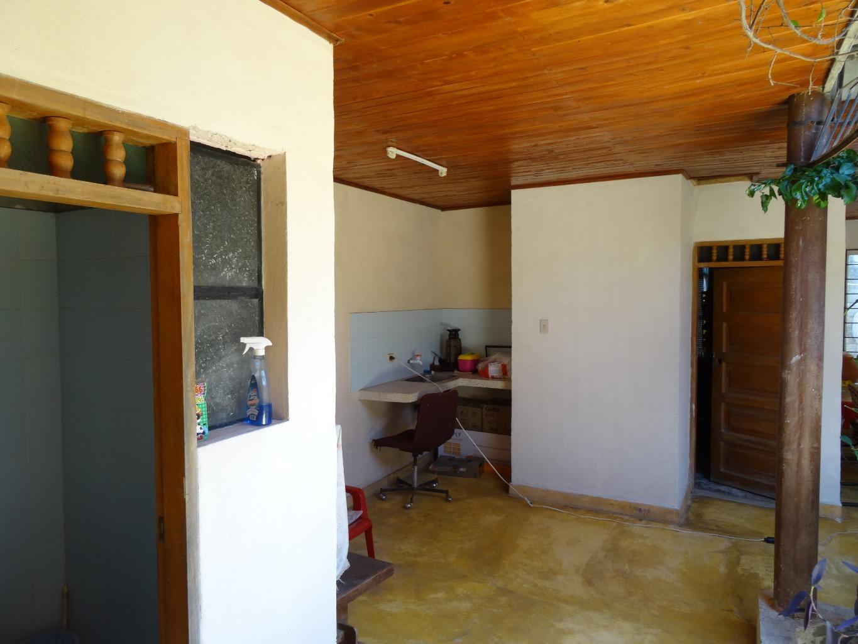 Lote en Cerete 22398, foto 3