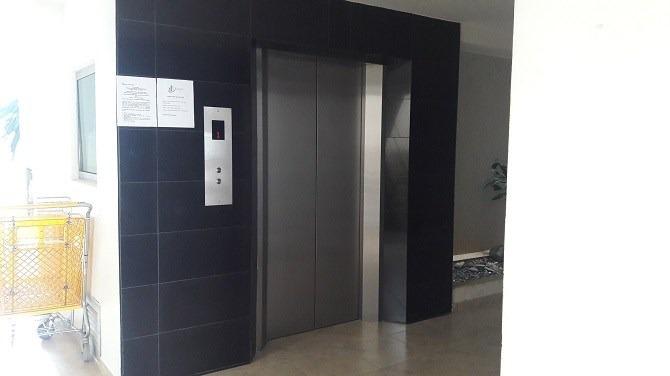 Apartamento en Monteria 949, foto 1