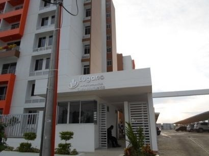 Apartamento en Monteria 949, foto 0