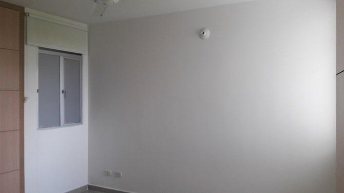 Apartamento en Monteria 949, foto 5