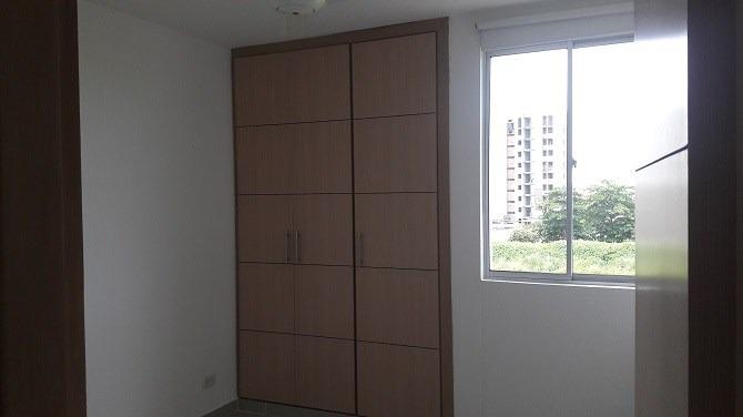 Apartamento en Monteria 949, foto 4
