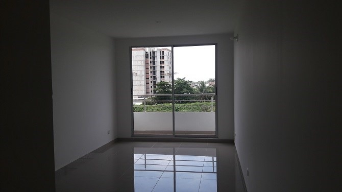 Apartamento en Monteria 949, foto 2