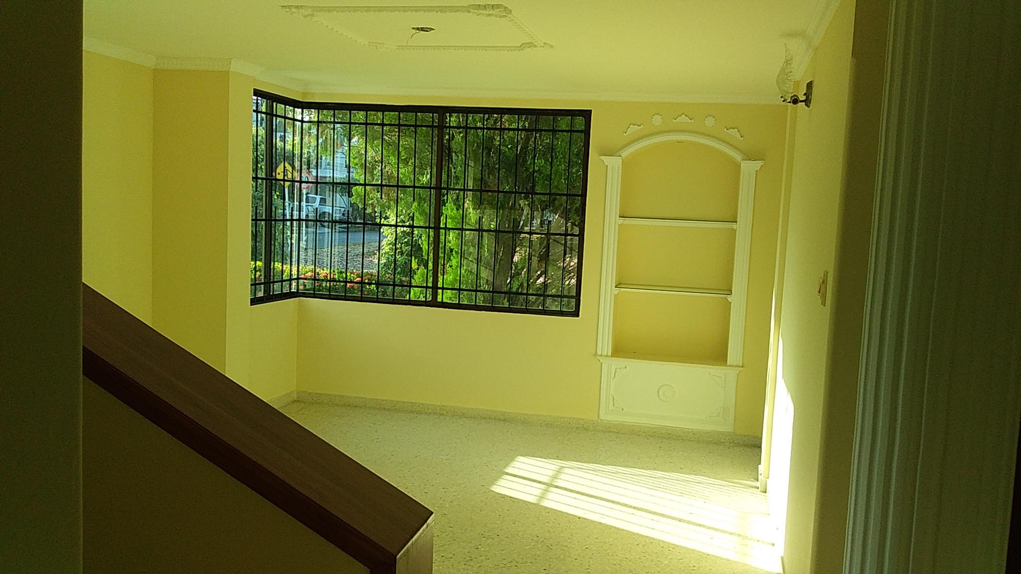 Casa en Monteria 10123, foto 11