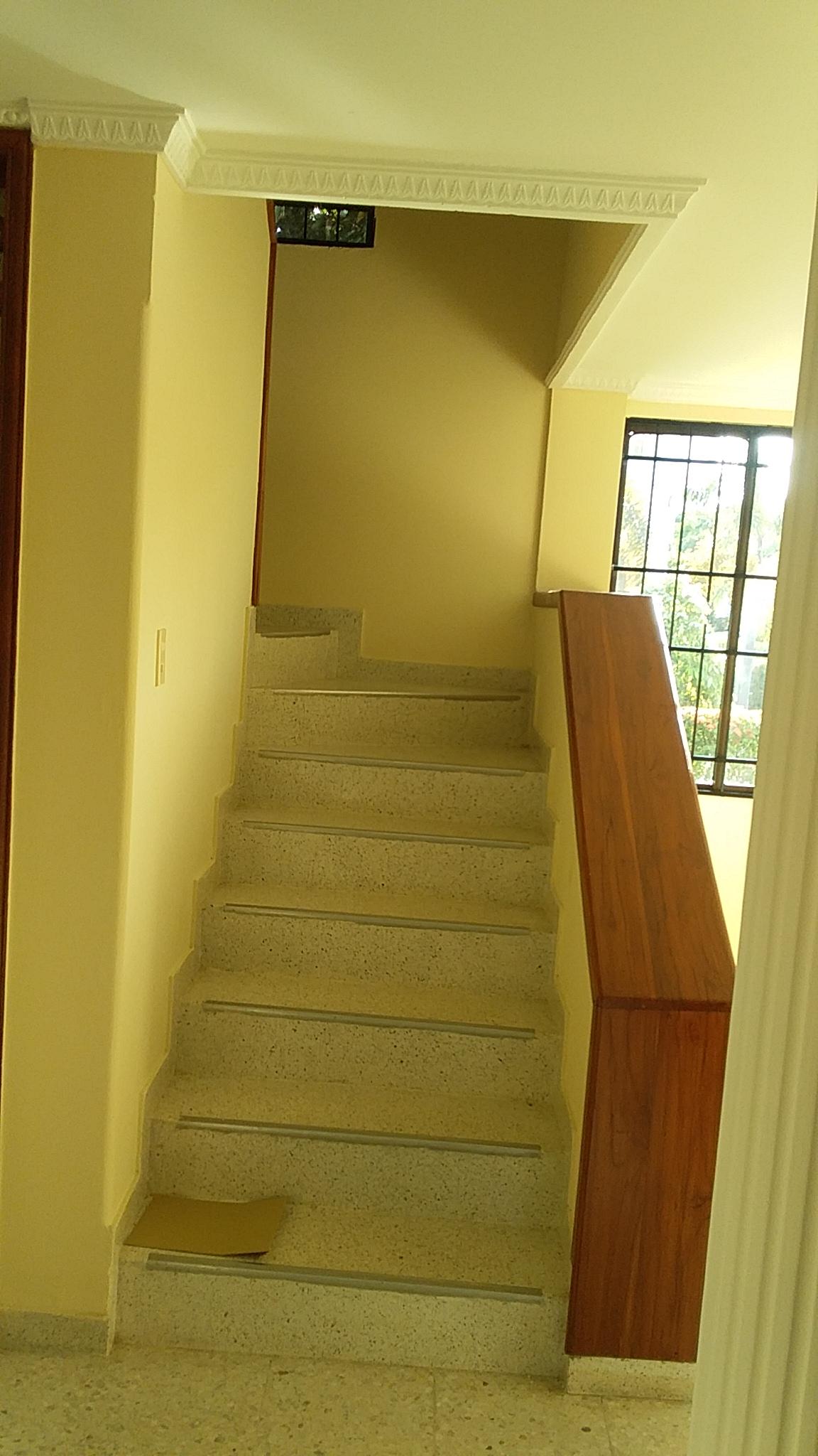 Casa en Monteria 10123, foto 10