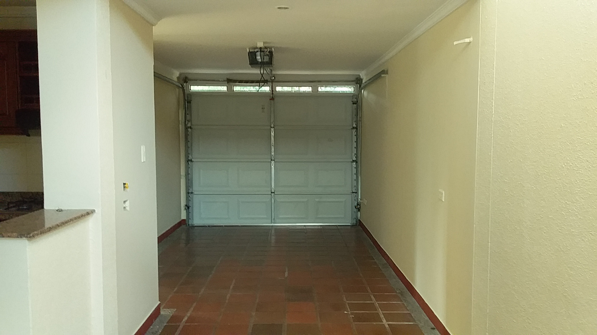 Casa en Monteria 10123, foto 2