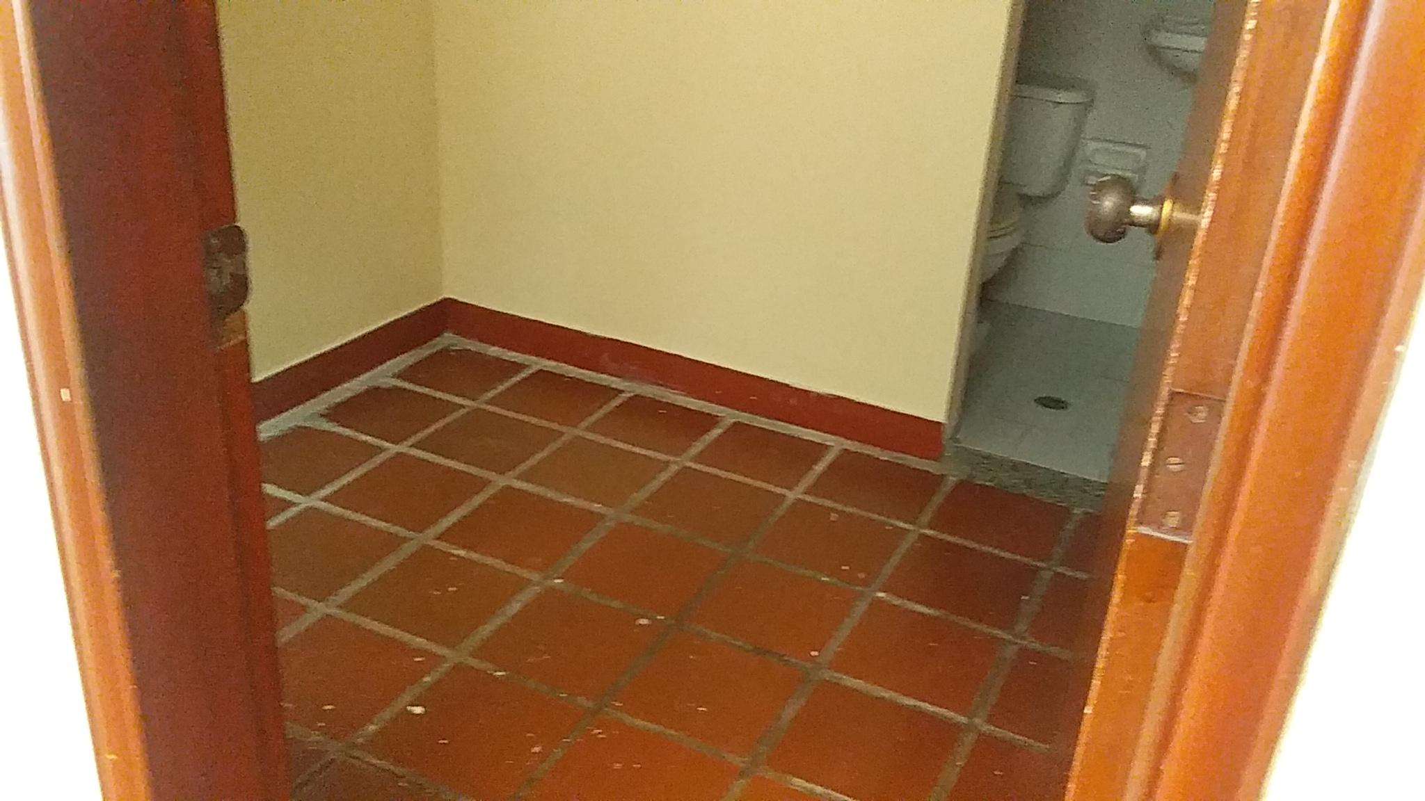 Casa en Monteria 10123, foto 3