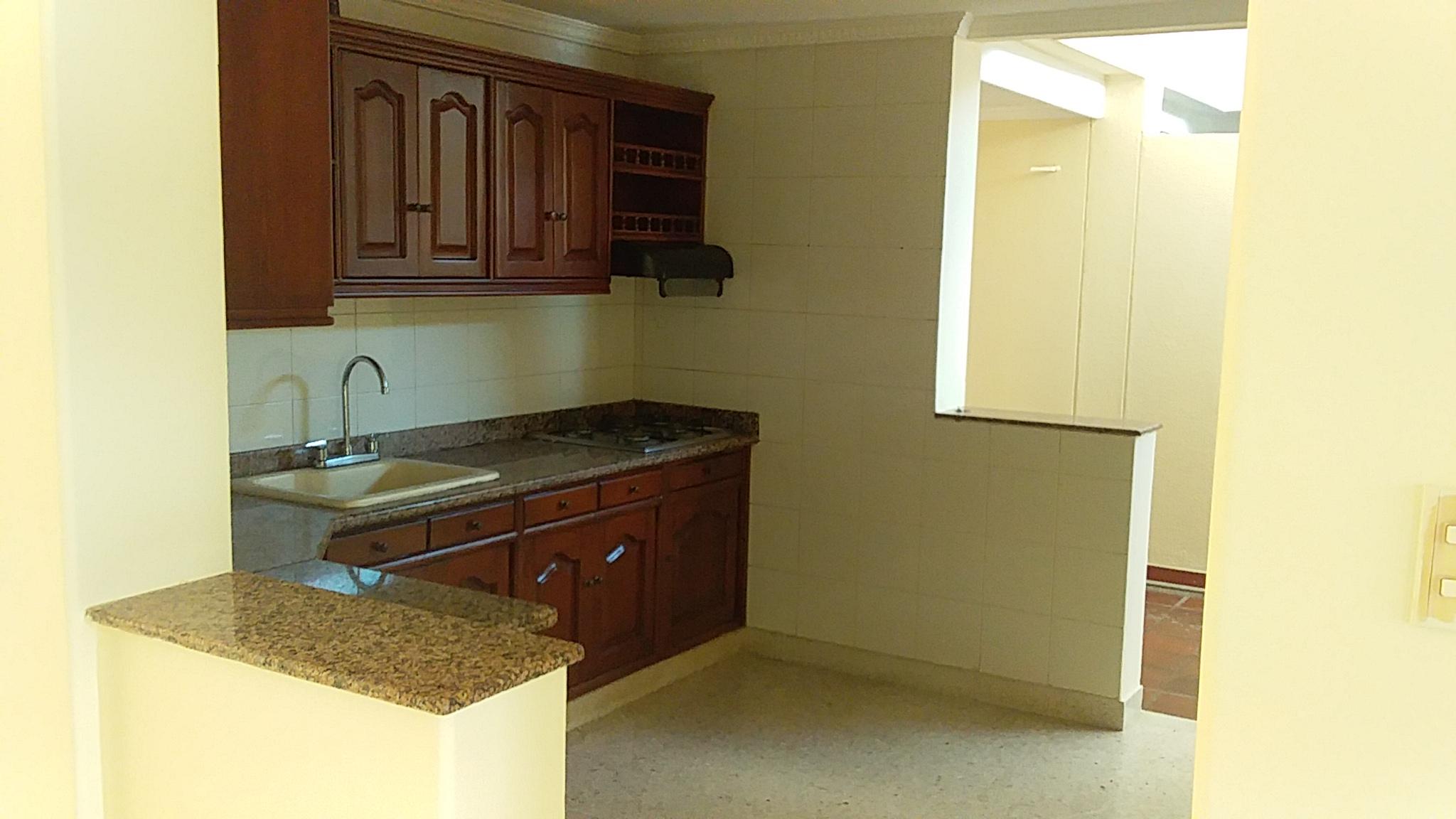 Casa en Monteria 10123, foto 5
