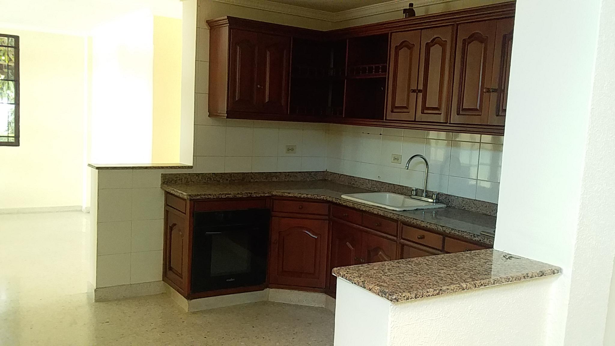 Casa en Monteria 10123, foto 4