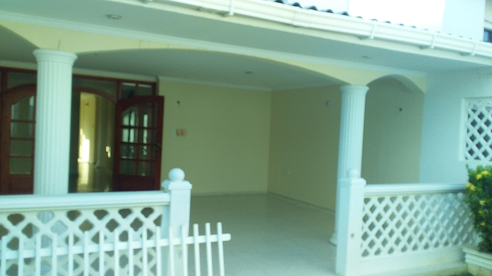 Casa en Monteria 10123, foto 8