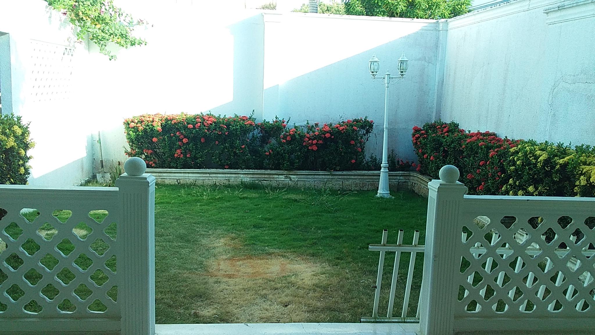 Casa en Monteria 10123, foto 13