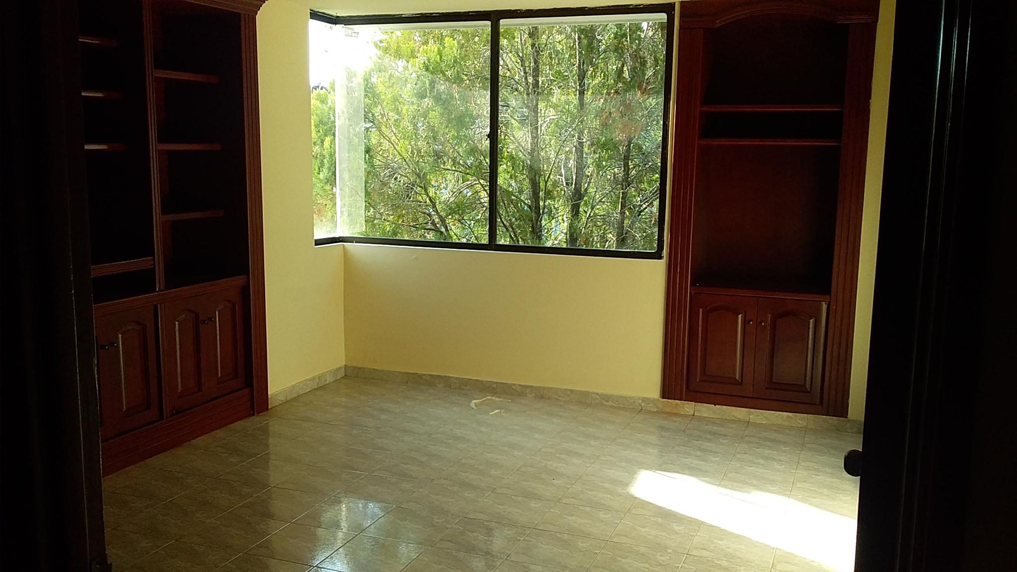 Casa en Monteria 10123, foto 15