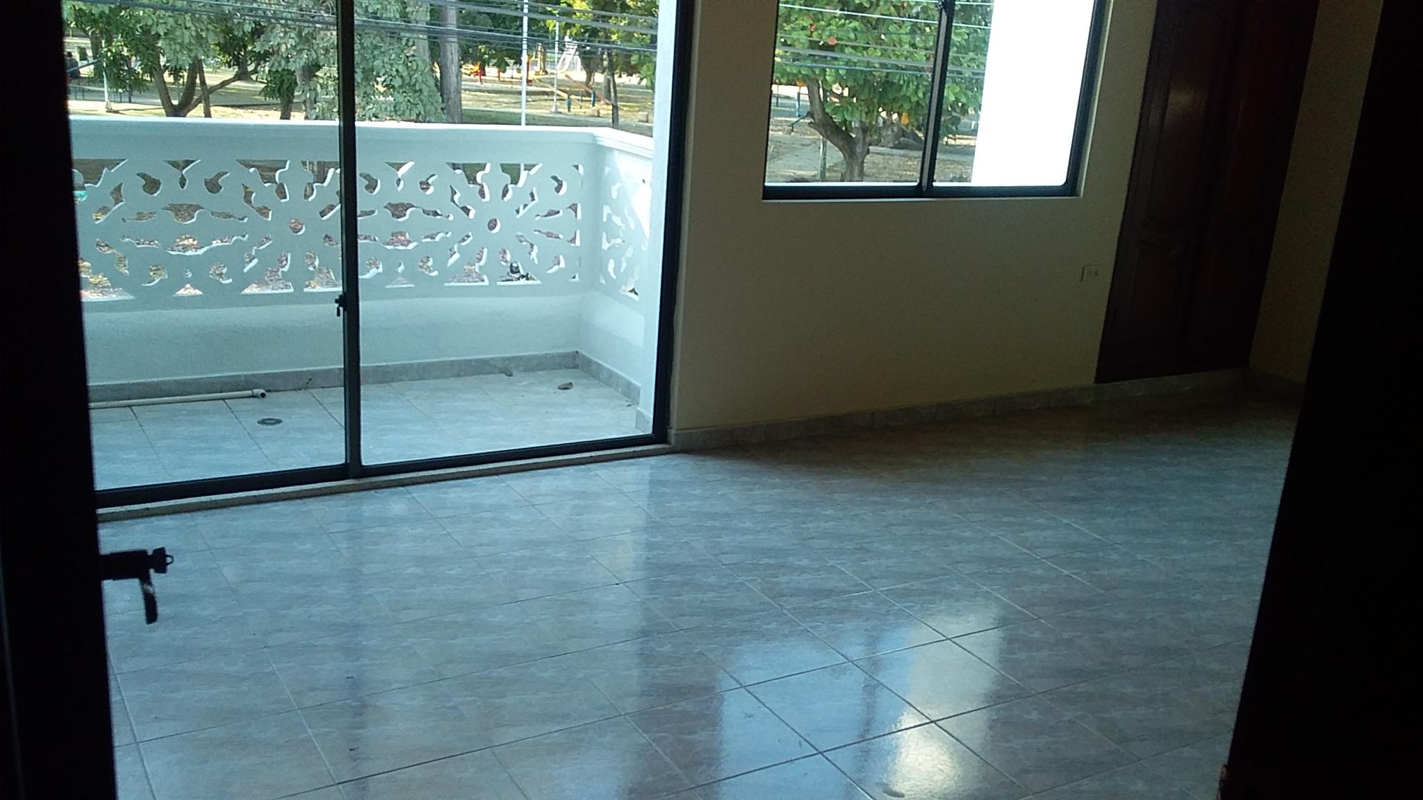 Casa en Monteria 10123, foto 20