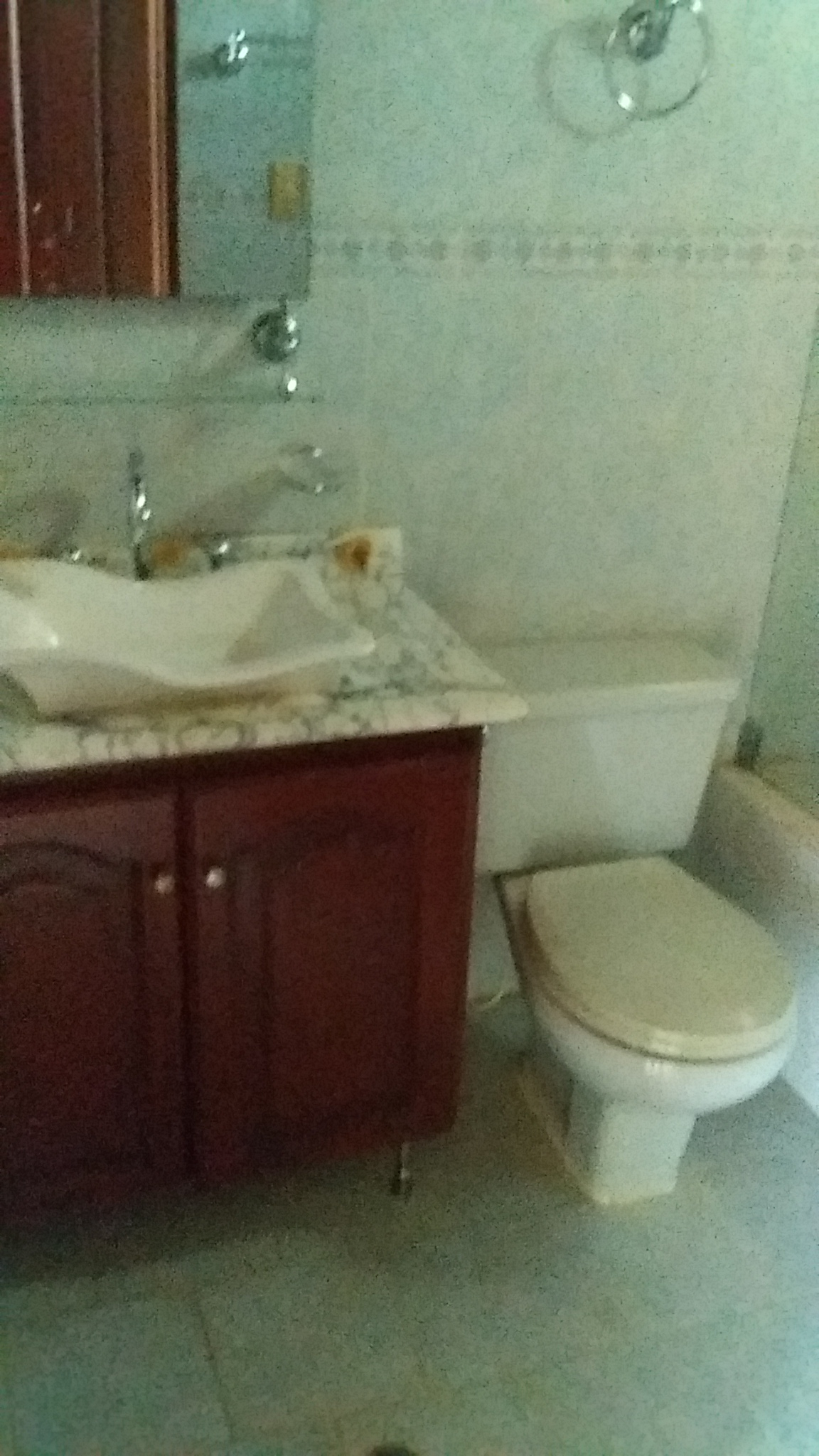 Casa en Monteria 10123, foto 22