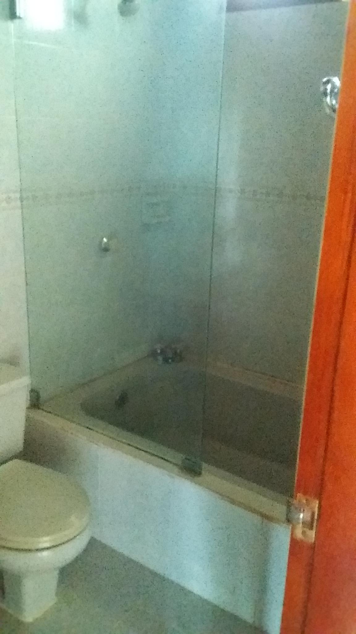 Casa en Monteria 10123, foto 25