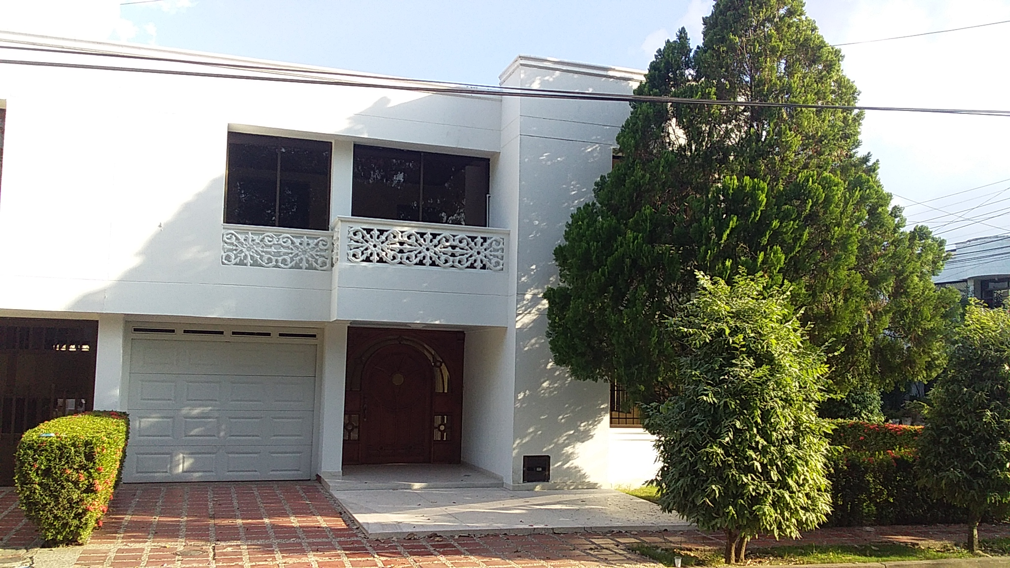 Casa en  La Castellana, MONTERIA 2126, foto 1