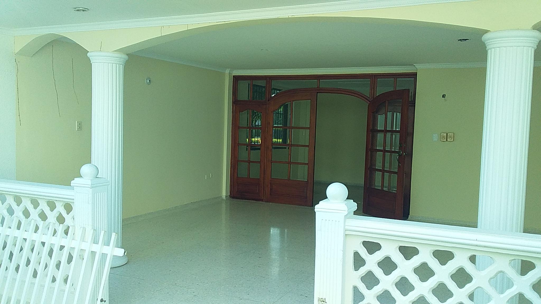 Casa en  La Castellana, MONTERIA 2126, foto 8