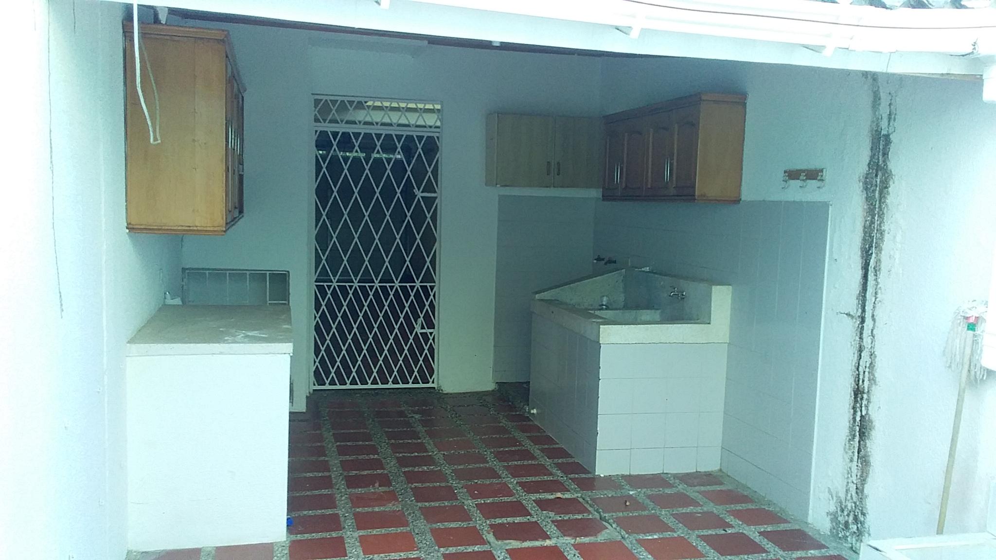 Casa en  La Castellana, MONTERIA 2126, foto 10