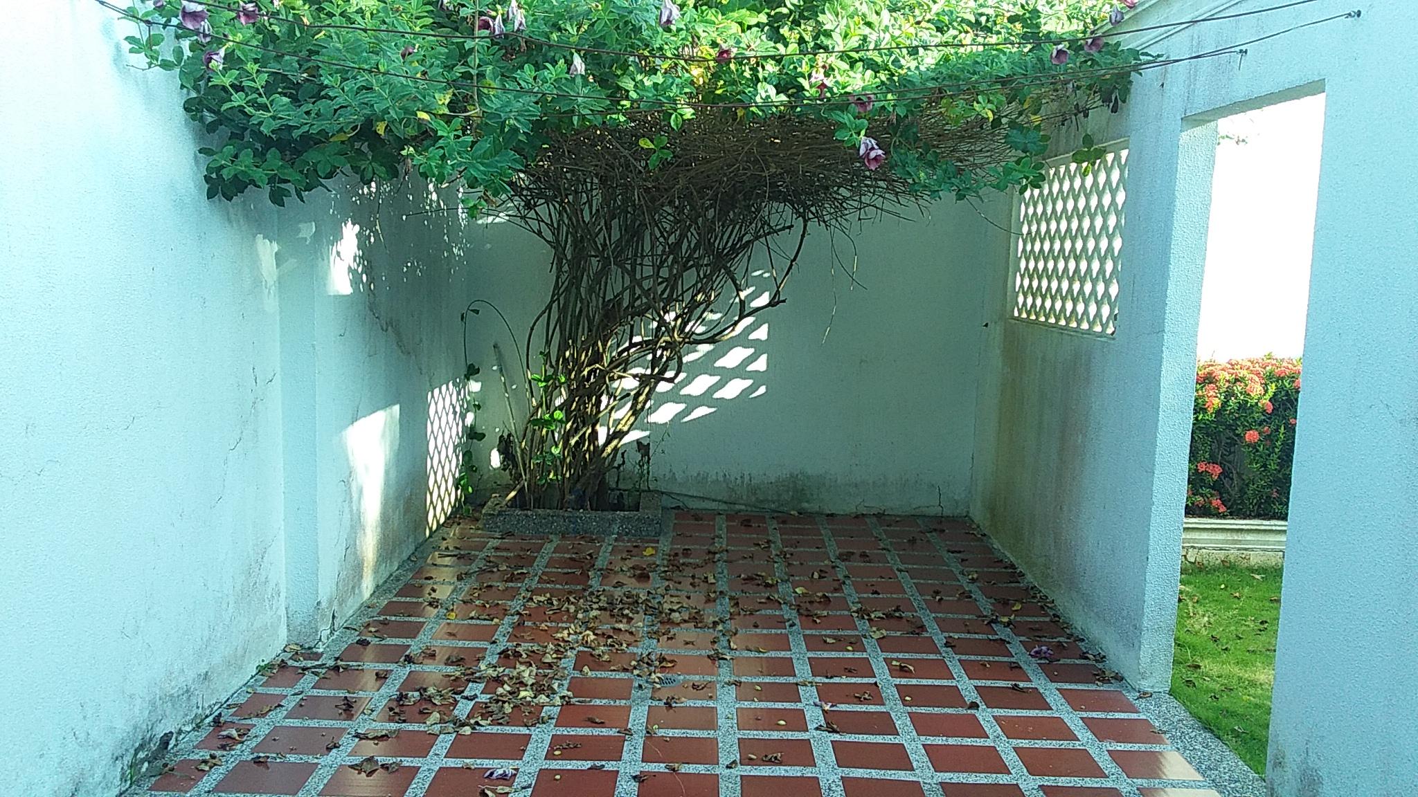 Casa en  La Castellana, MONTERIA 2126, foto 20