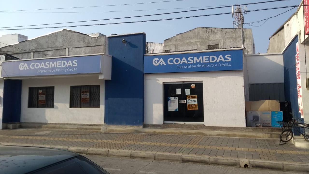 Local en Centro, MONTERIA 2133, foto 3
