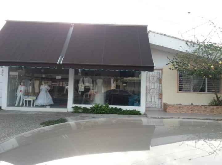 Casa en  Los Laureles, MONTERIA 2135, foto 1