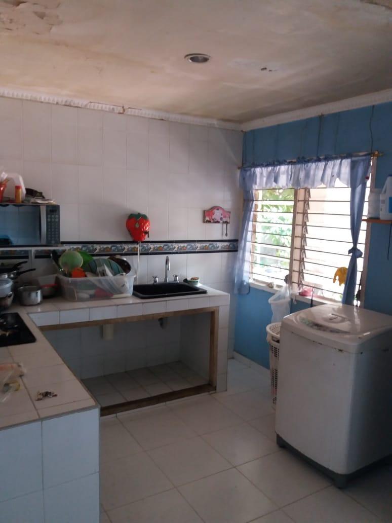 Casa en  Los Laureles, MONTERIA 2135, foto 3