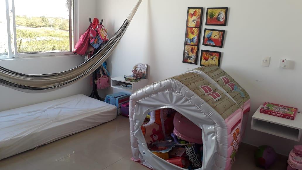 Apartamento en  El Recreo, MONTERIA 2137, foto 5