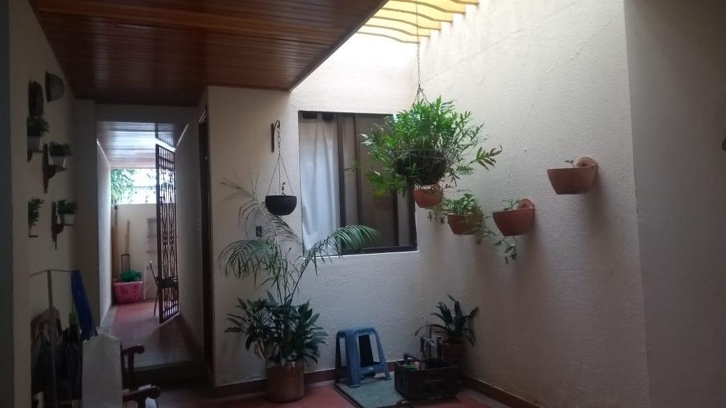 Casa en  La Castellana, MONTERIA 2142, foto 20