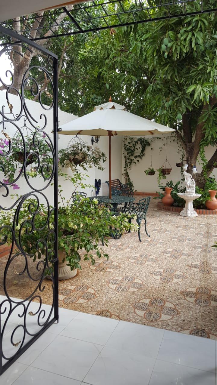 Casa en  La Castellana, MONTERIA 2142, foto 7
