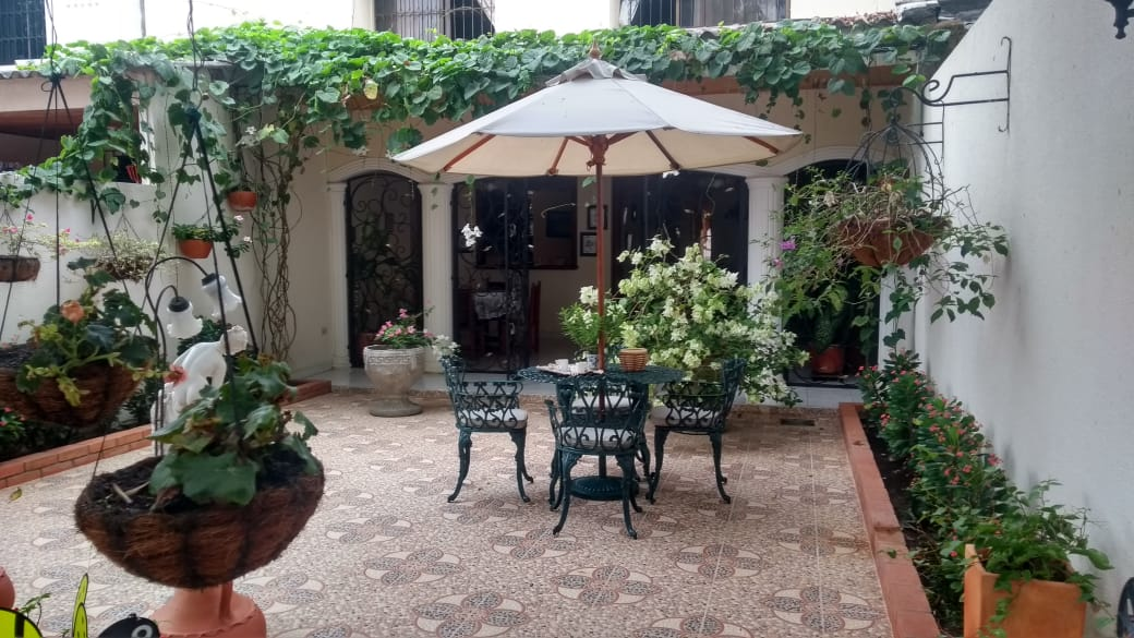 Casa en  La Castellana, MONTERIA 2142, foto 8
