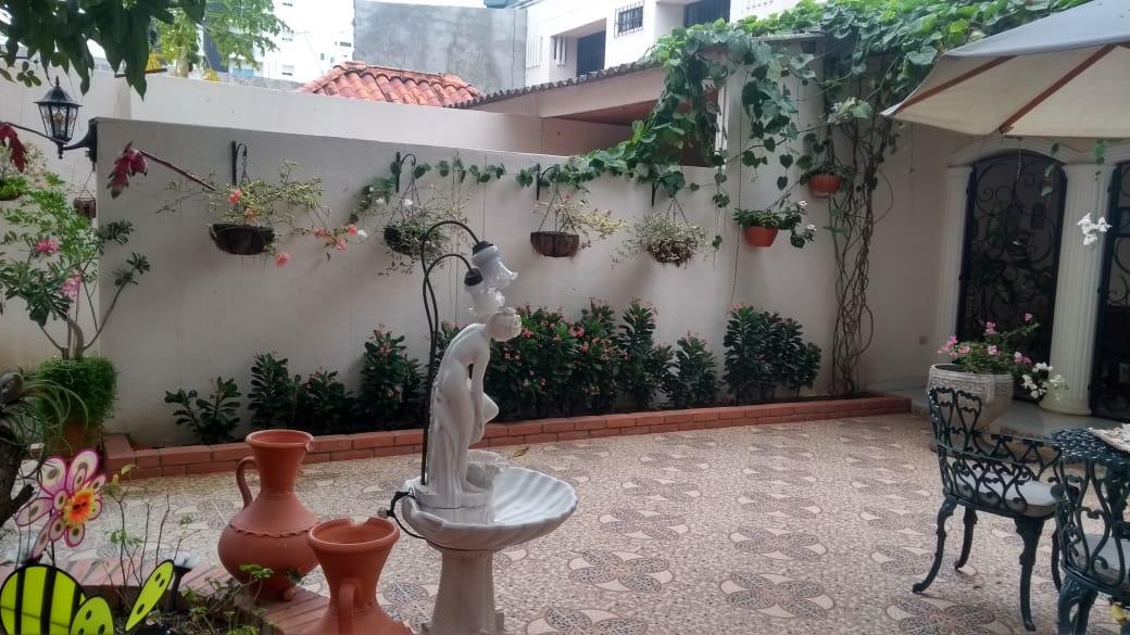 Casa en  La Castellana, MONTERIA 2142, foto 9