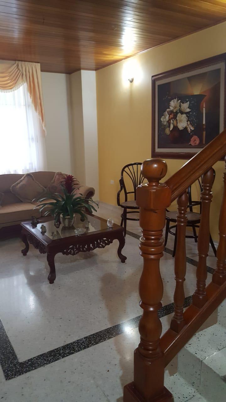 Casa en  La Castellana, MONTERIA 2142, foto 2
