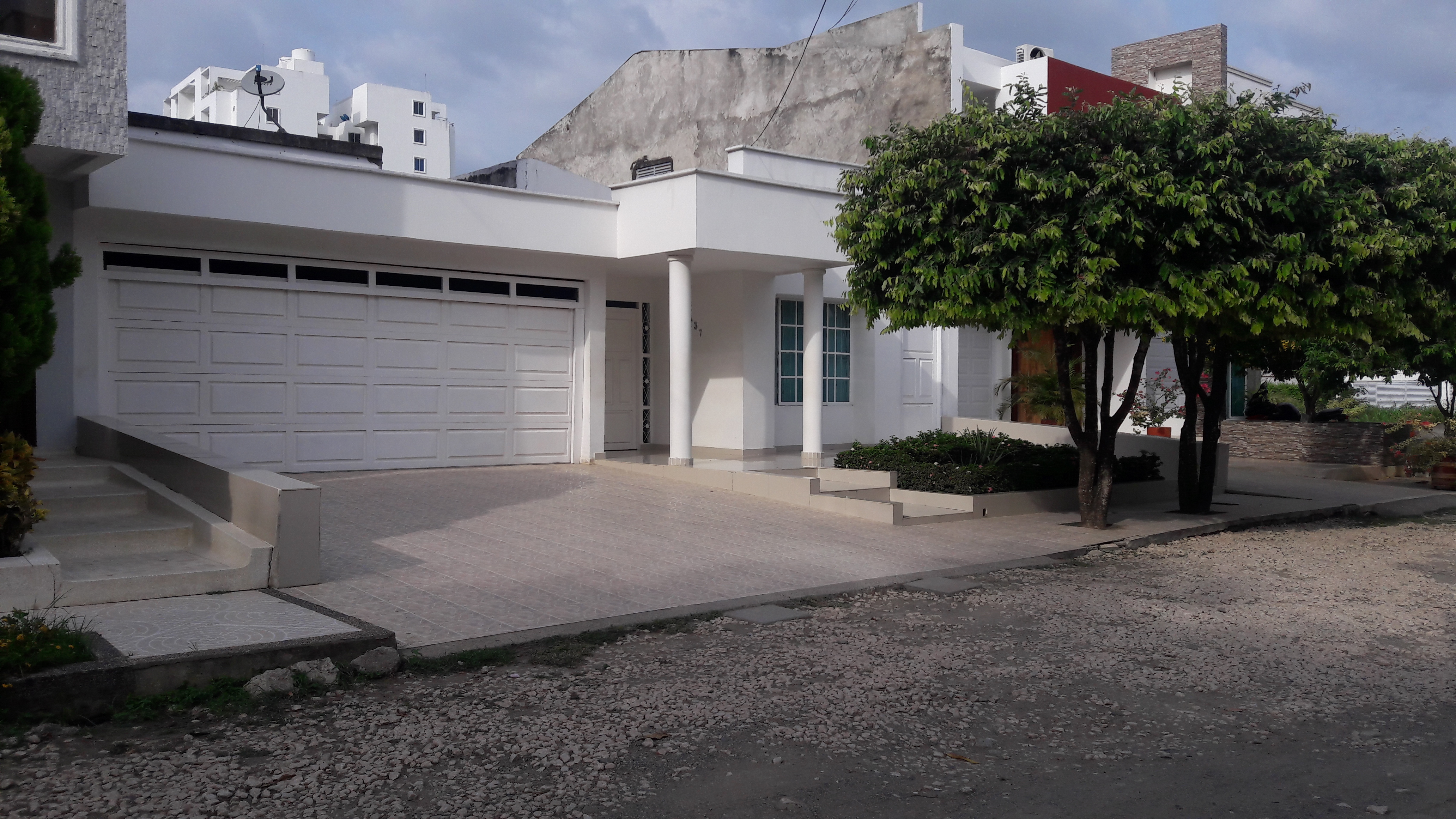 Casa en  La Castellana, MONTERIA 2158, foto 2