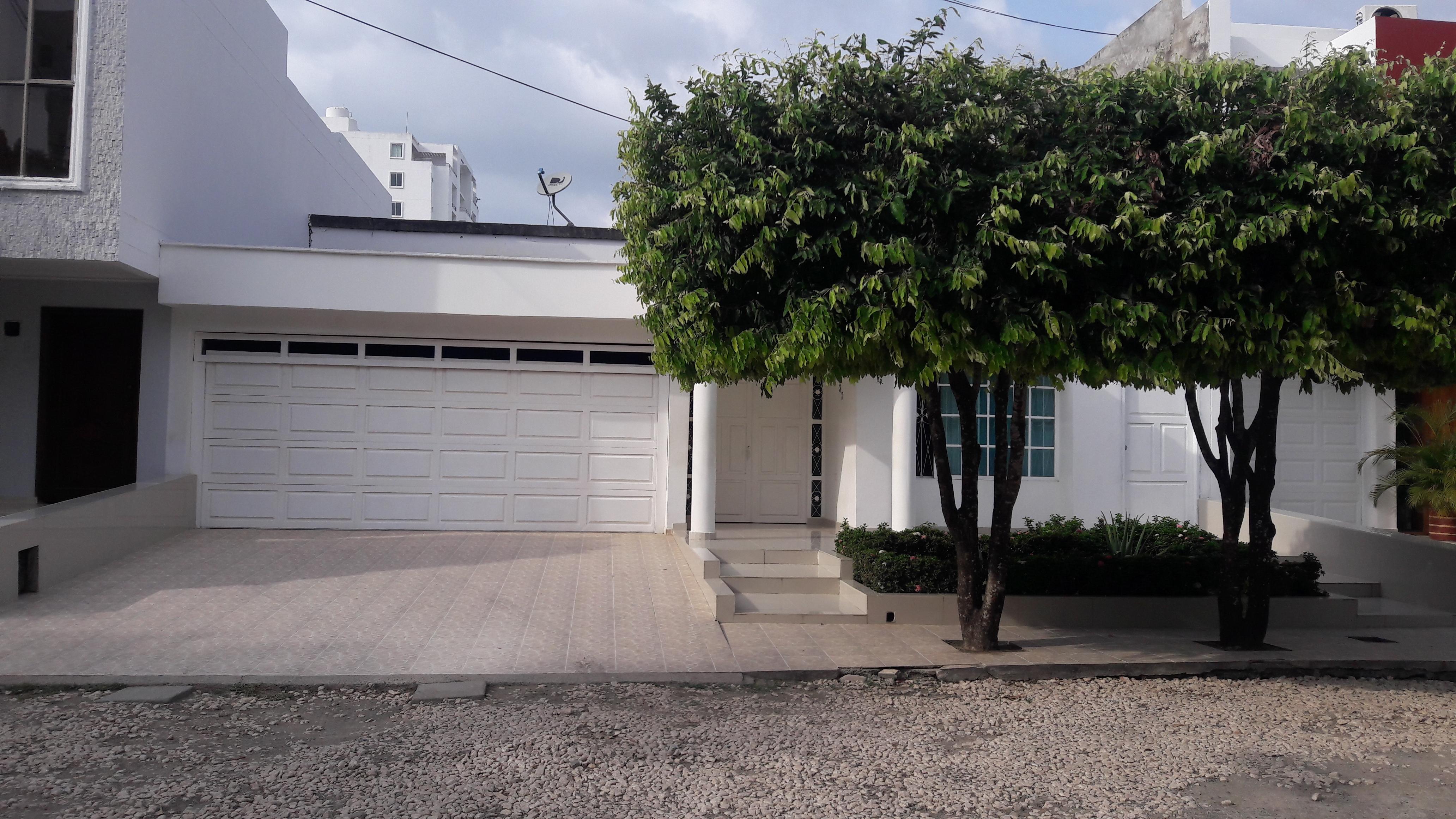 Casa en  La Castellana, MONTERIA 2158, foto 1