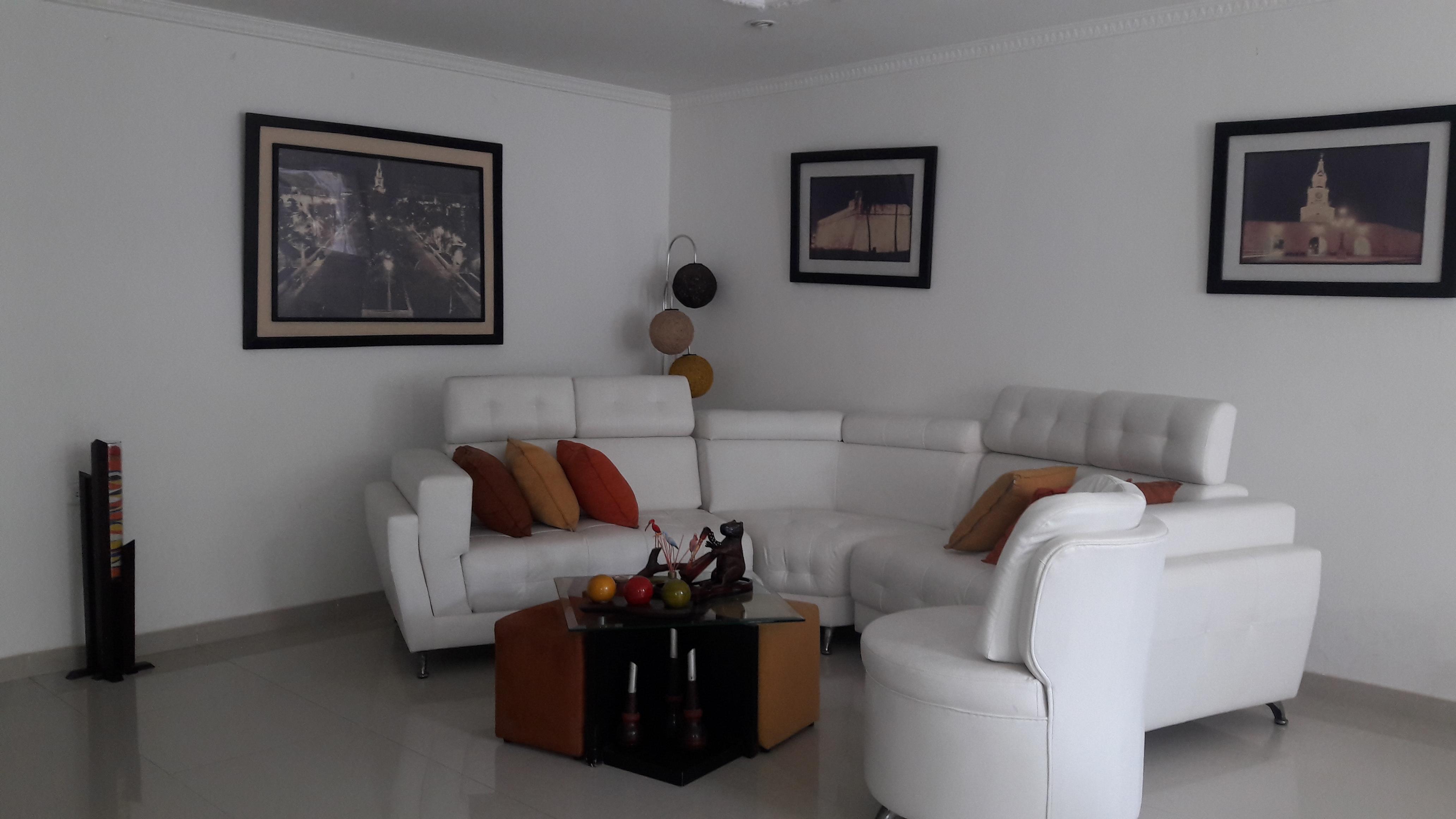 Casa en  La Castellana, MONTERIA 2158, foto 3