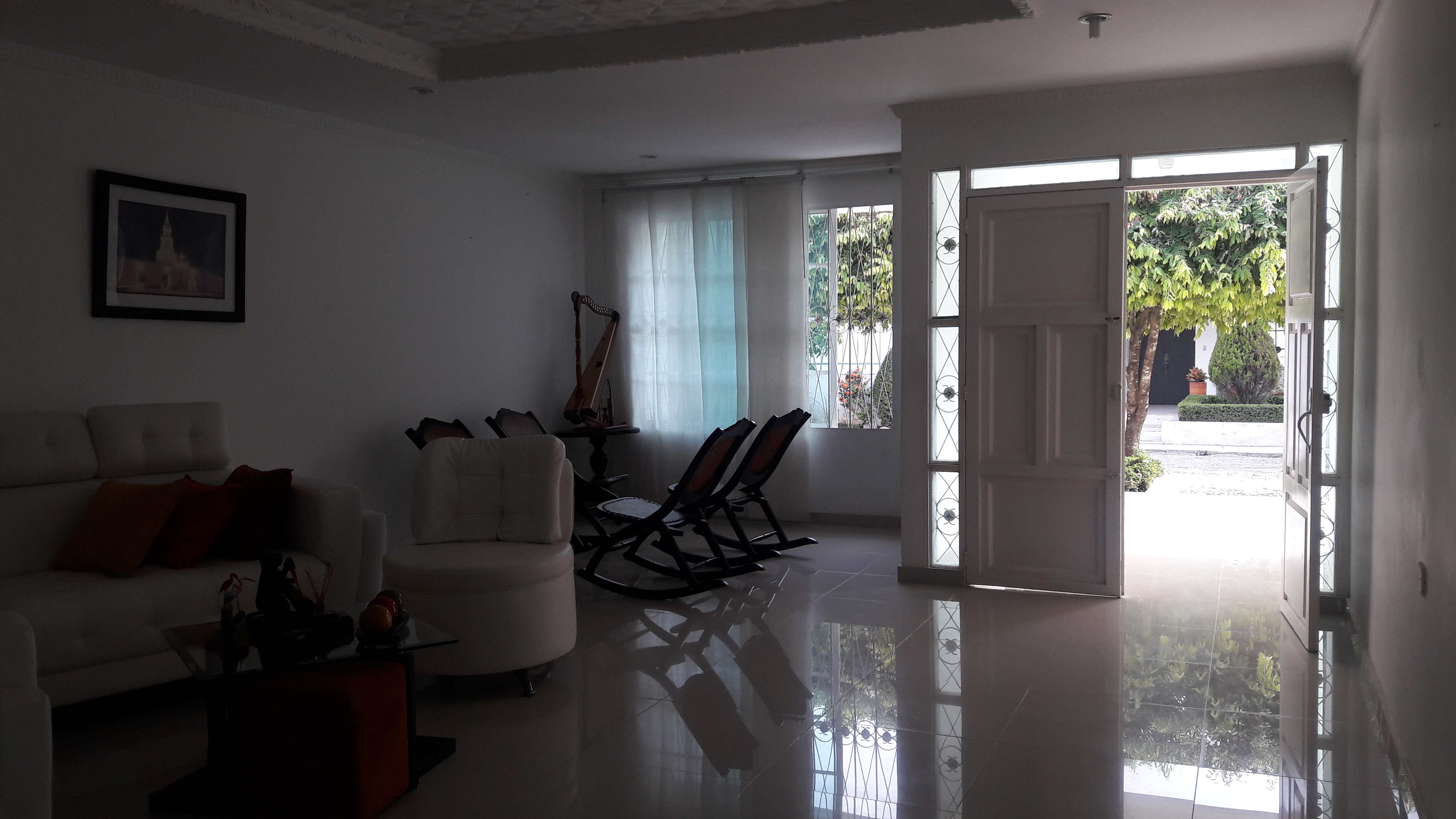 Casa en  La Castellana, MONTERIA 2158, foto 4