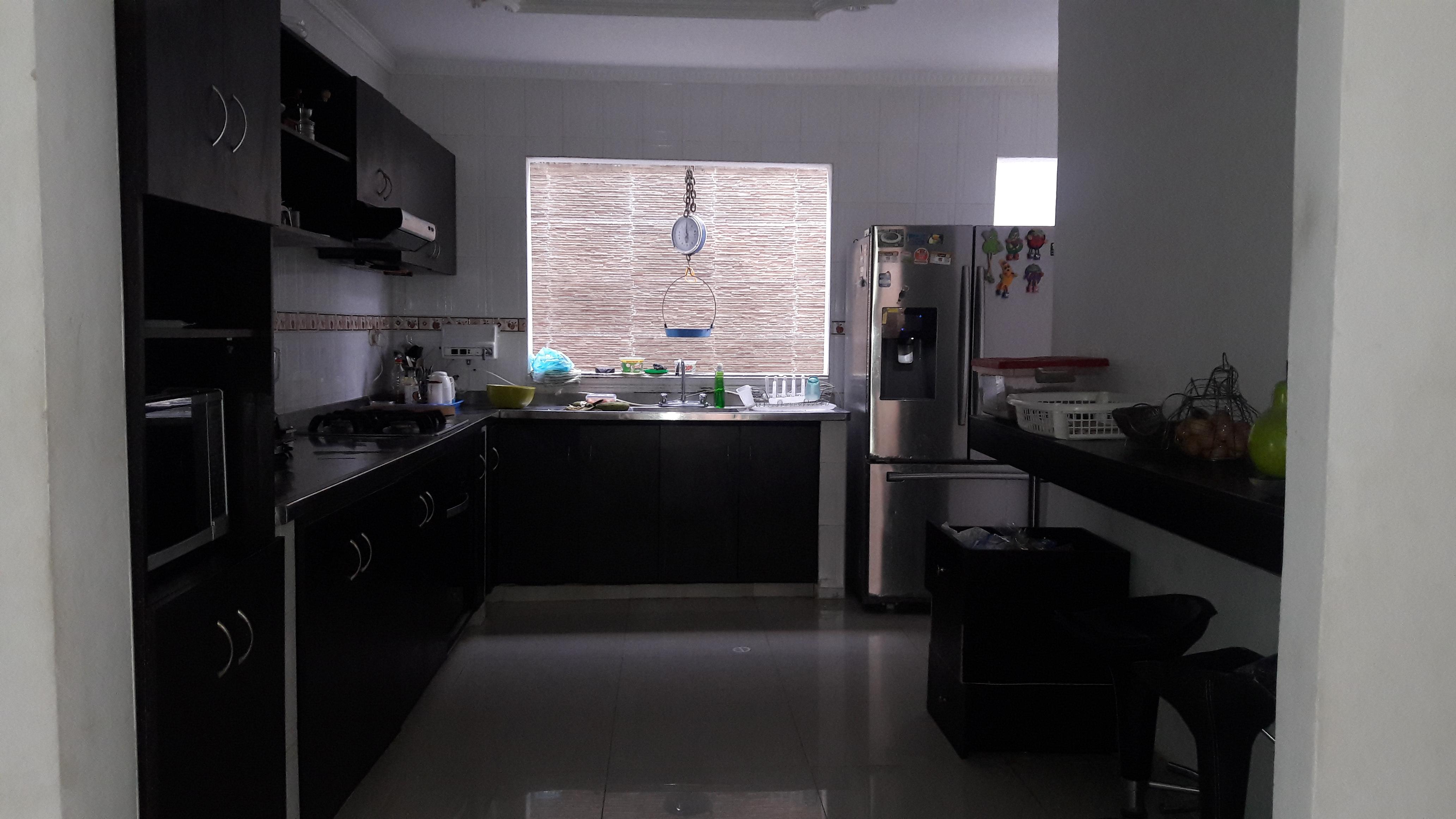 Casa en  La Castellana, MONTERIA 2158, foto 8