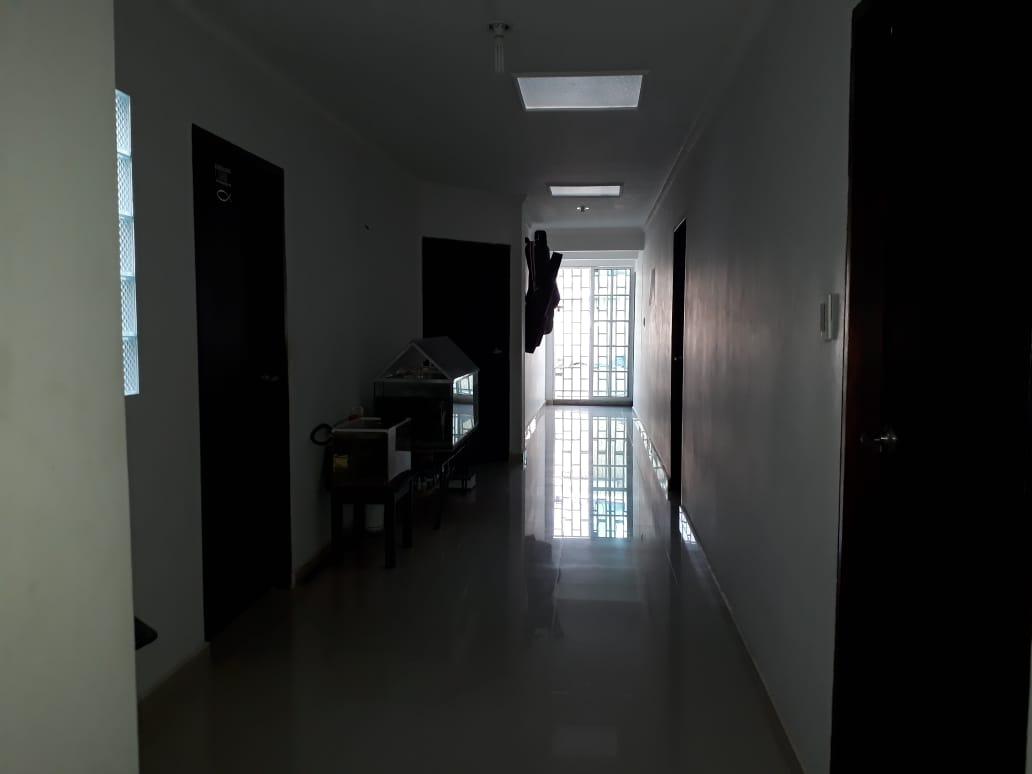 Casa en  La Castellana, MONTERIA 2158, foto 10