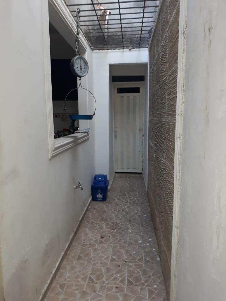 Casa en  La Castellana, MONTERIA 2158, foto 13