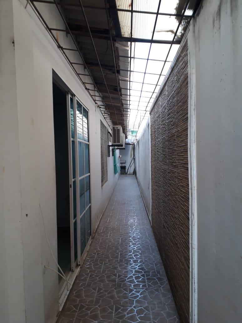 Casa en  La Castellana, MONTERIA 2158, foto 12