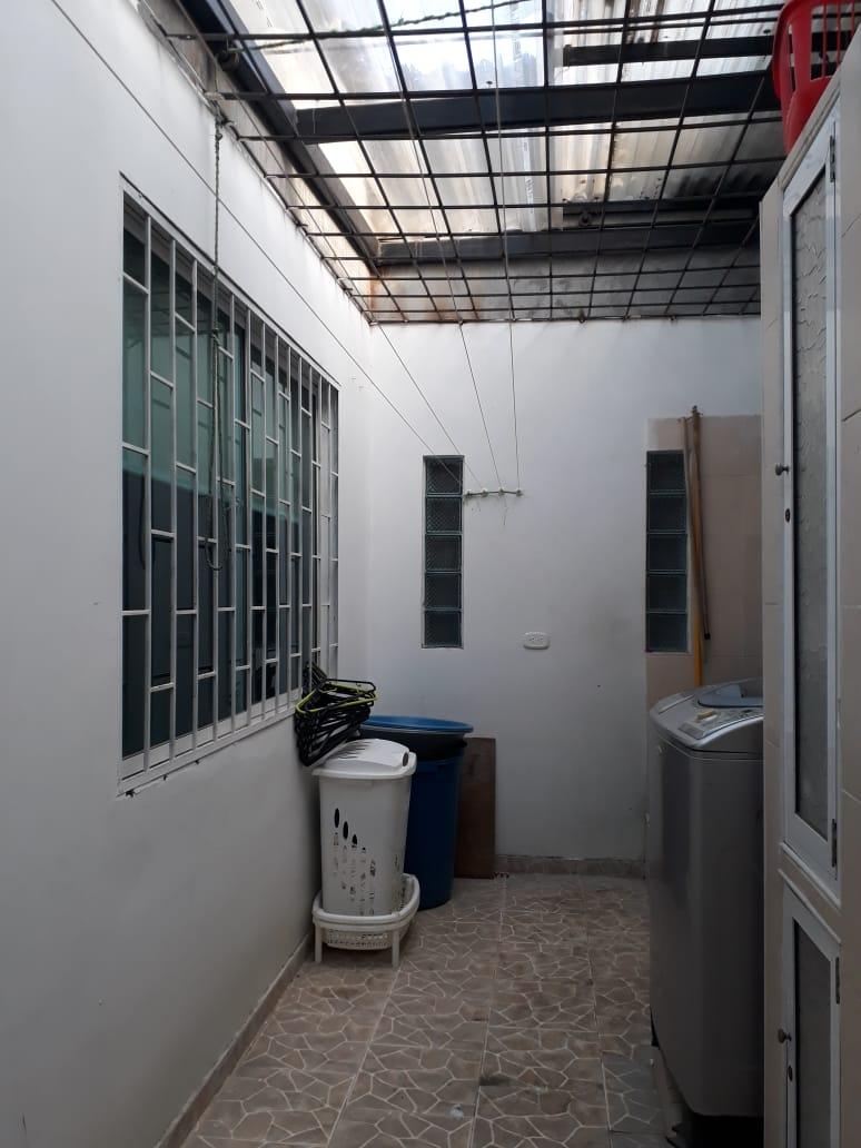 Casa en  La Castellana, MONTERIA 2158, foto 11