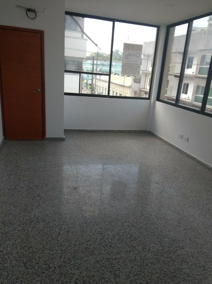 2166 - Oficina en venta en Centro de Montería