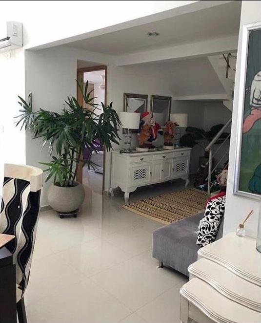 Apartamento en Monteria 10119, foto 2