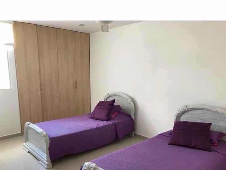 Apartamento en Monteria 10119, foto 4