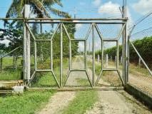 Casalote en  Corregimiento Aguas Negras, MONTERIA 56147, foto 9