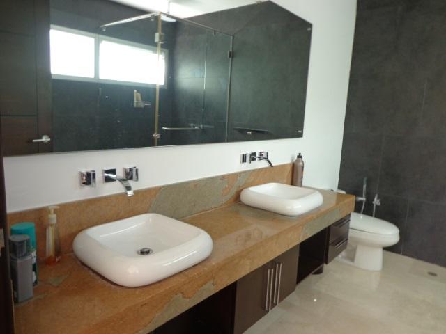 Casa en  El Recreo, MONTERIA 56385, foto 23