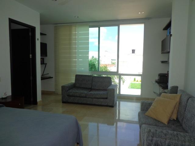 Casa en  El Recreo, MONTERIA 56385, foto 35