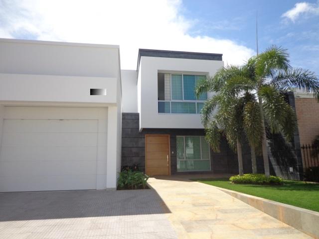 Casa en  El Recreo, MONTERIA 56385, foto 1