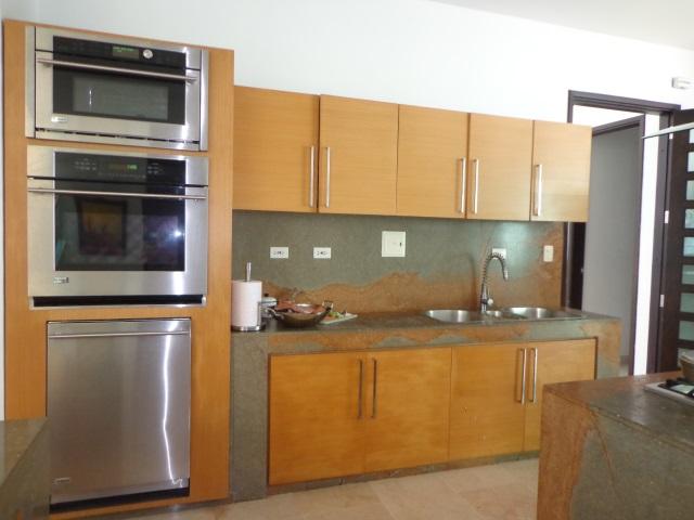 Casa en  El Recreo, MONTERIA 56385, foto 7