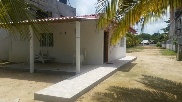 Casalote en Covenas, TOLU 63337, foto 3
