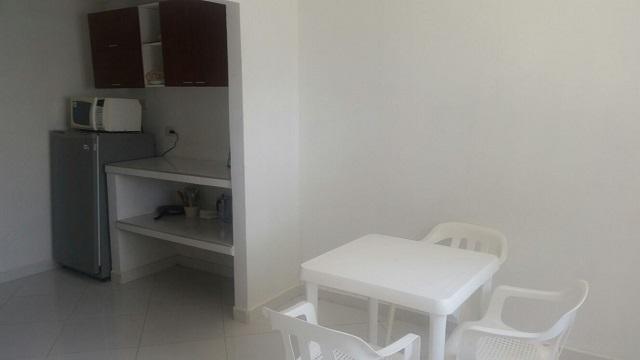 Casalote en Covenas, TOLU 63337, foto 7